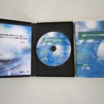 BCPを支えるクラウド情報基盤 静岡大学情報基盤センターの2011 年の活動記録